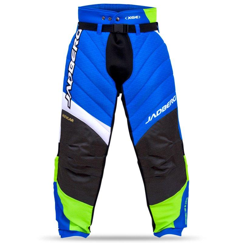 361e0acf25e XGE Pants Adjust - Jadberg