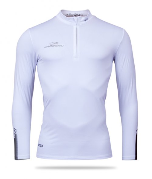 Thermo Top-Zipper