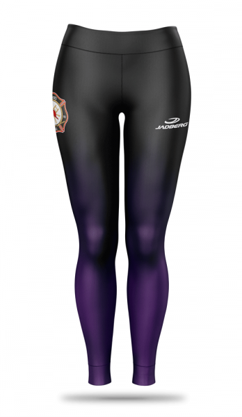 Blaze Leggings-W