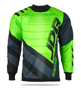 Renegade Top-SR-GR