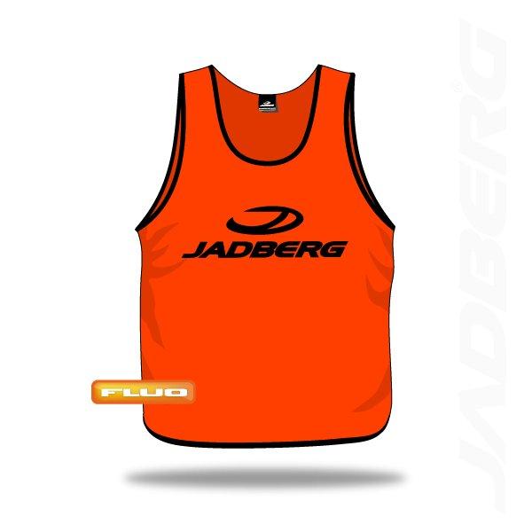 Jadberg Contrast rozlišovací dres