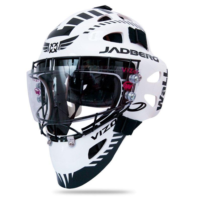 Jadberg Vizor 2 maska