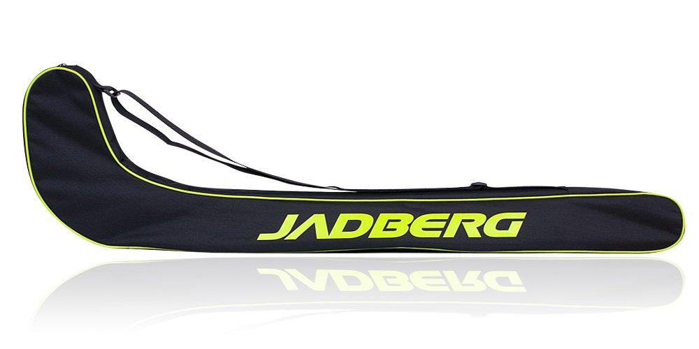 Florbalový vak na florbalky Jadberg Stick Bag Easy