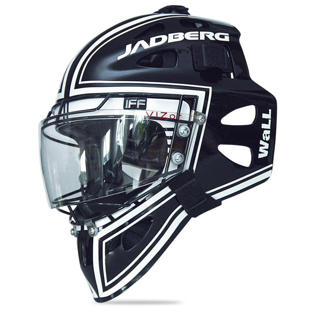 Jadberg Vizor 3 maska