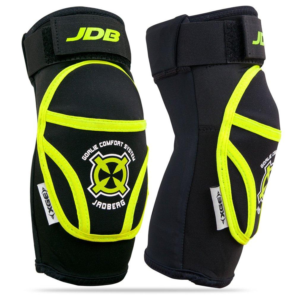 Chrániče loktů Jadberg XGE Elbow Pad